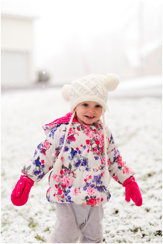 Snow_0001.jpg