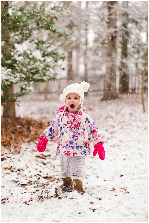 Snow_0003.jpg