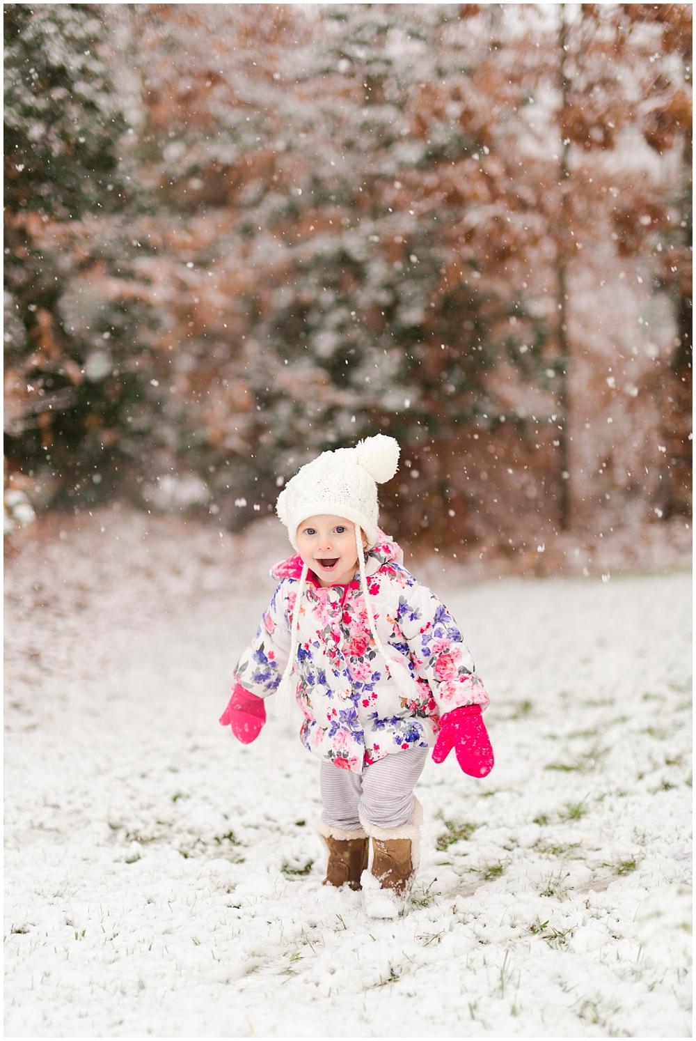 Snow_0009.jpg