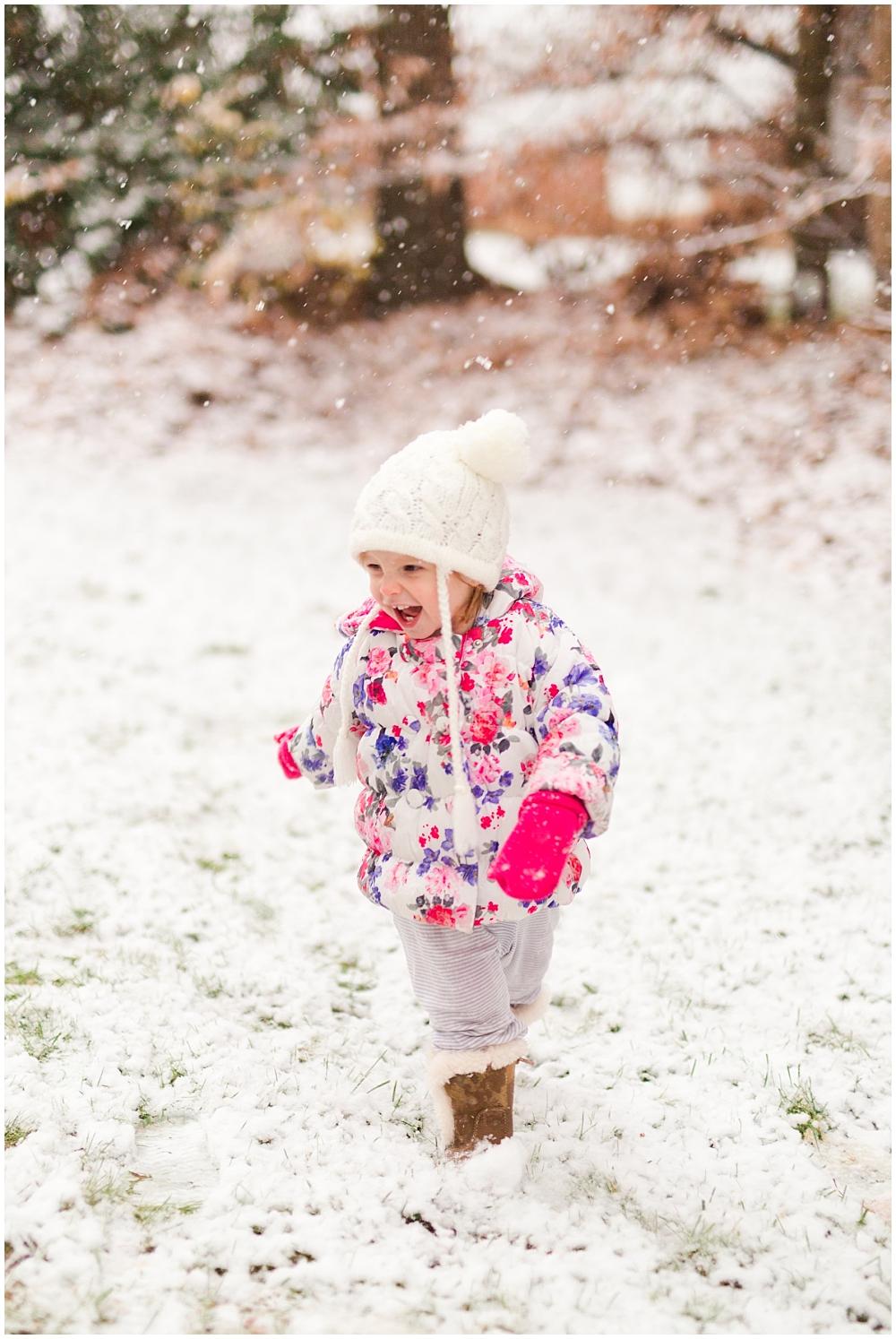 Snow_0012.jpg