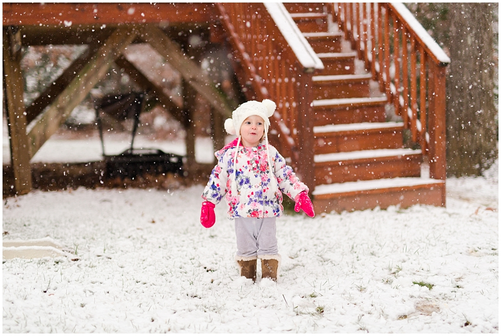 Snow_0015.jpg