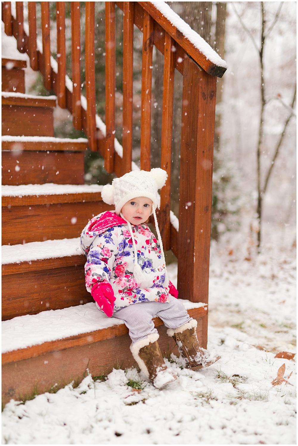 Snow_0014.jpg