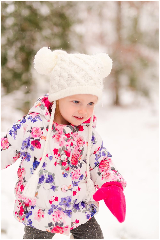 Snow_0018.jpg