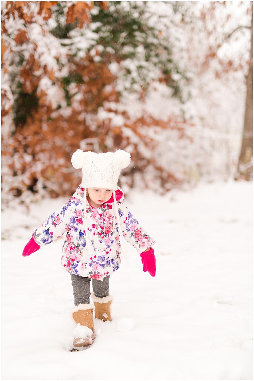 Snow_0019.jpg