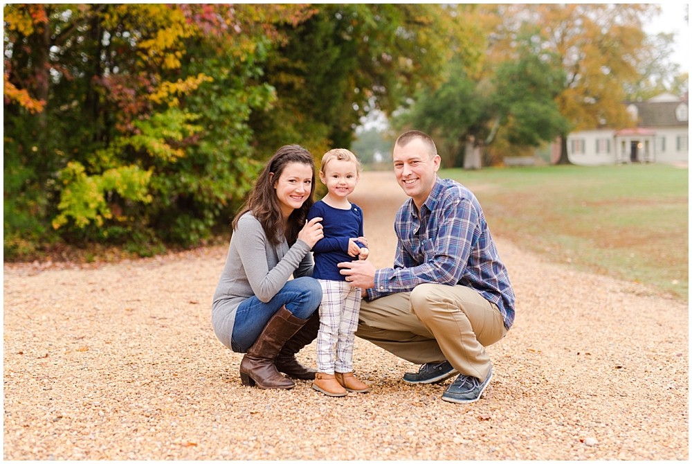 Chesterfield Family Portraits_0004.jpg