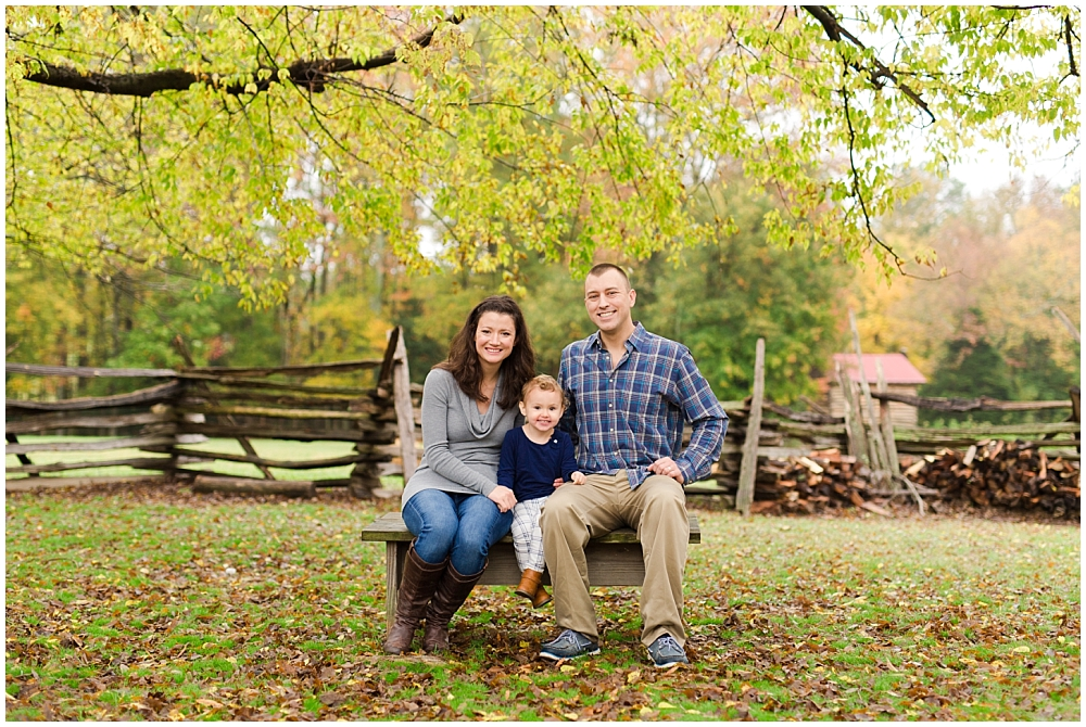 Chesterfield Family Portraits_0014.jpg