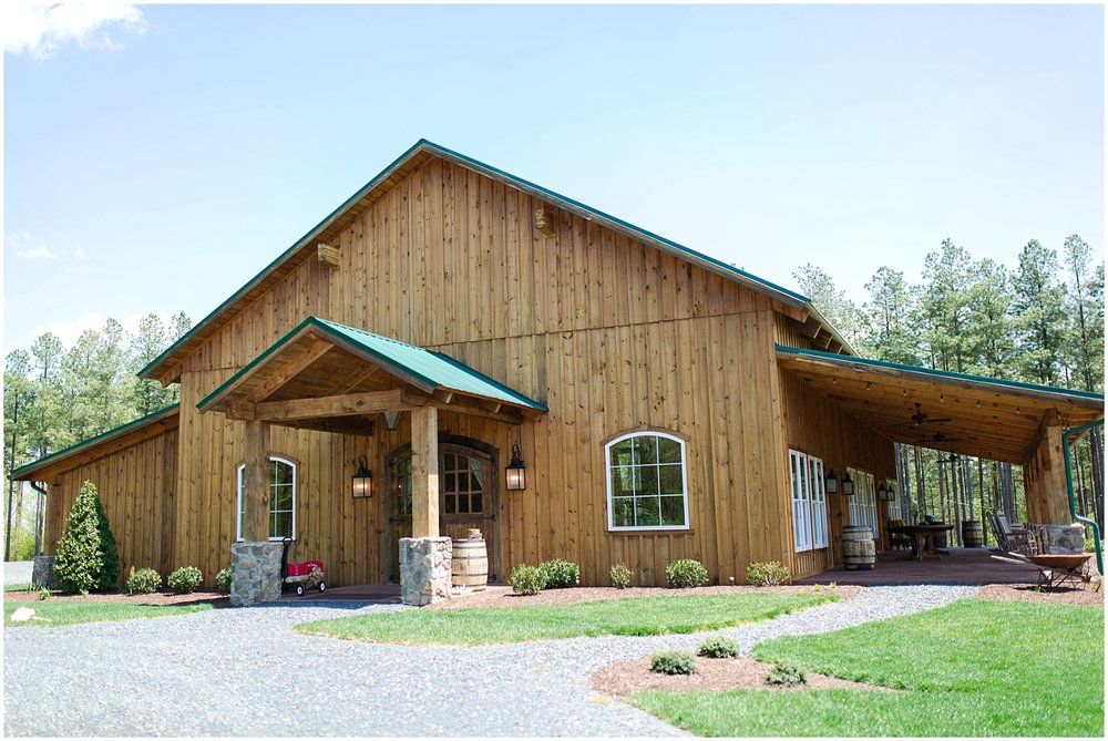 The Barn at Timber Creek Wedding_0002.jpg
