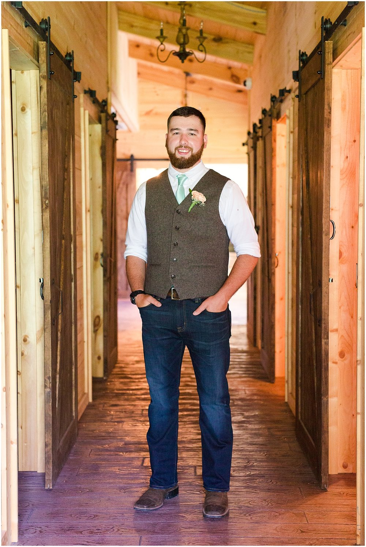The Barn at Timber Creek Wedding_0014.jpg