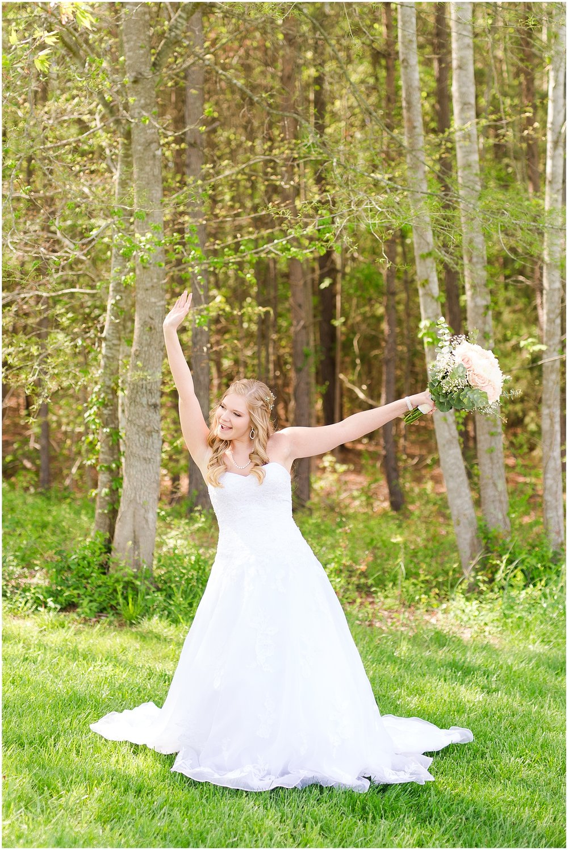 The Barn at Timber Creek Wedding_0029.jpg