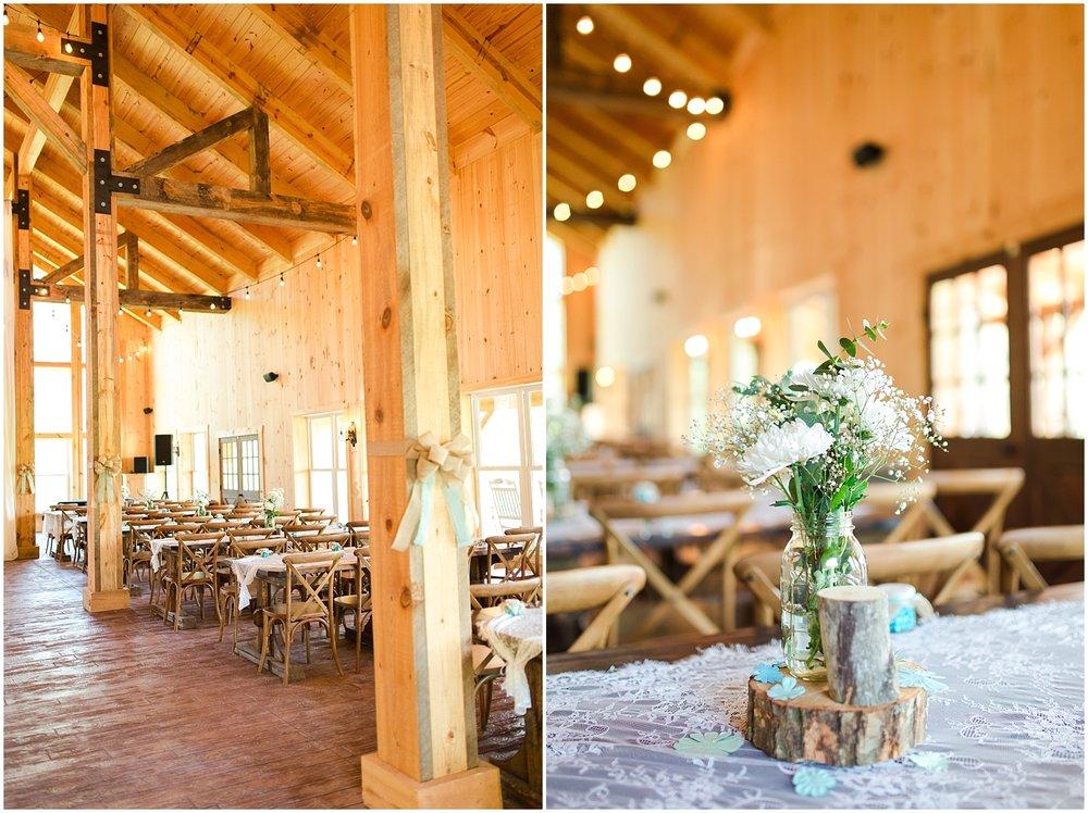The Barn at Timber Creek Wedding_0033.jpg