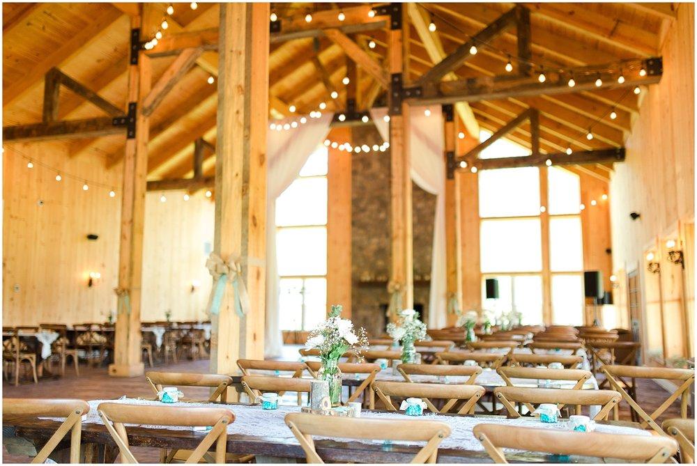 The Barn at Timber Creek Wedding_0034.jpg