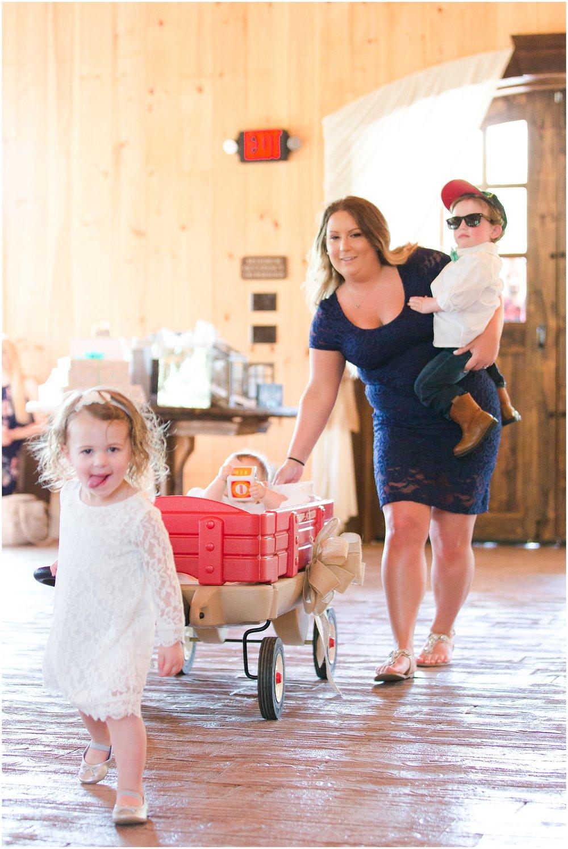 The Barn at Timber Creek Wedding_0038.jpg