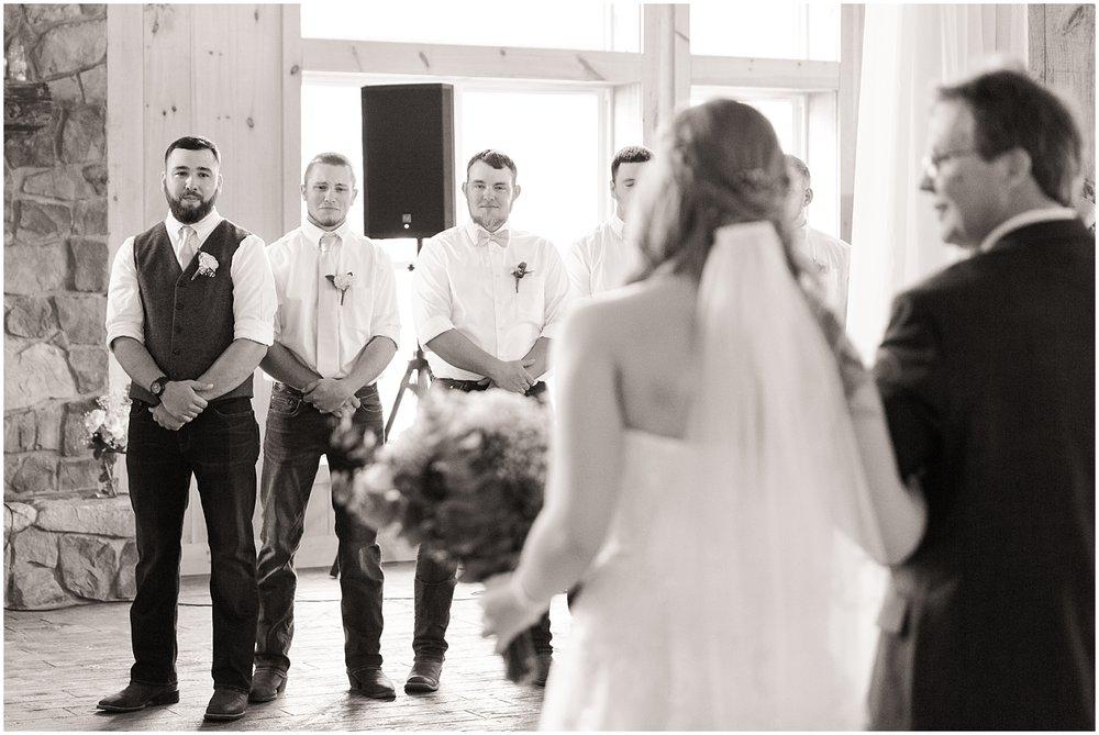 The Barn at Timber Creek Wedding_0042.jpg
