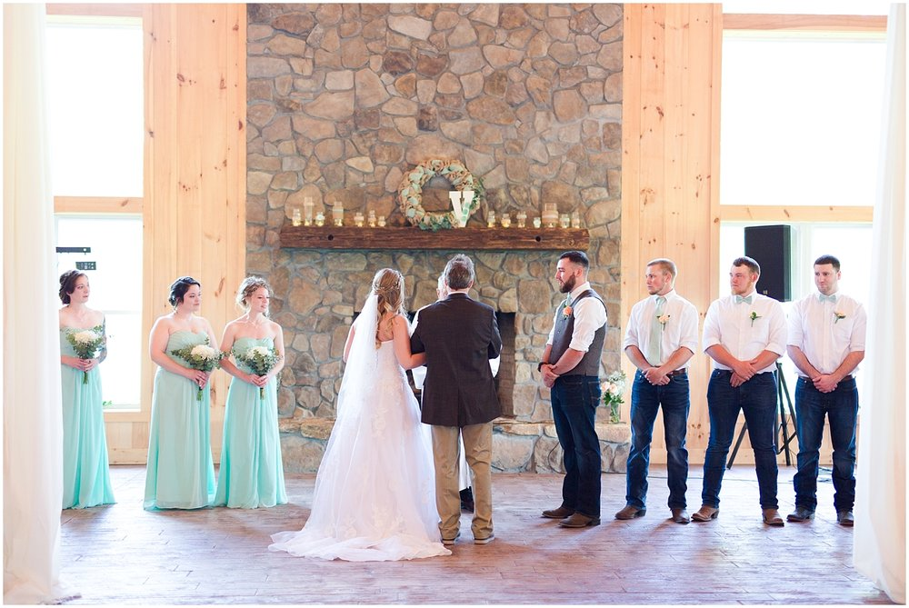 The Barn at Timber Creek Wedding_0043.jpg