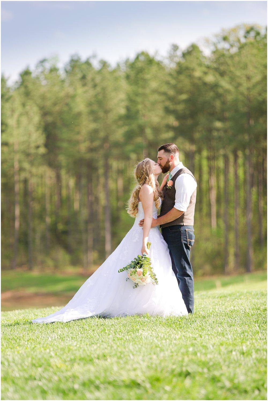 The Barn at Timber Creek Wedding_0054.jpg