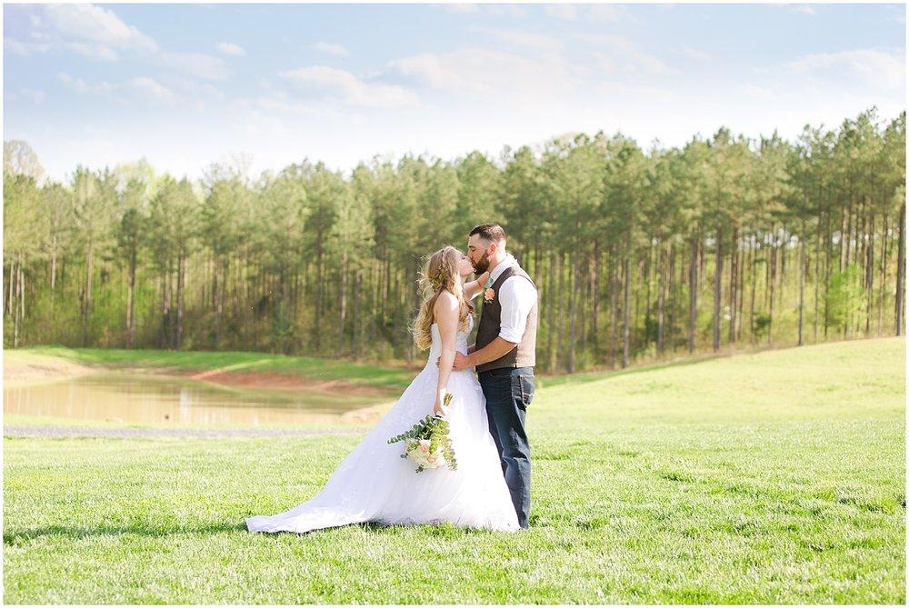 The Barn at Timber Creek Wedding_0057.jpg