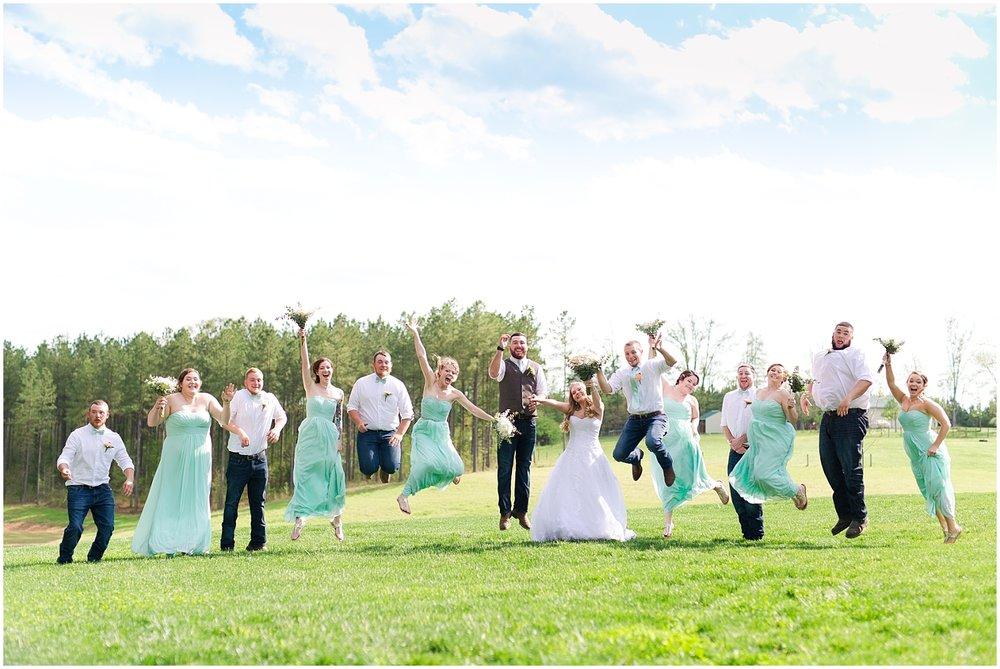 The Barn at Timber Creek Wedding_0058.jpg