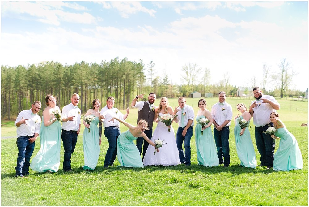 The Barn at Timber Creek Wedding_0059.jpg