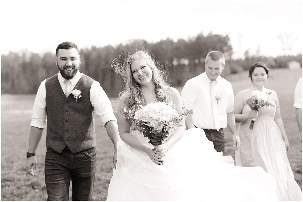 The Barn at Timber Creek Wedding_0061.jpg