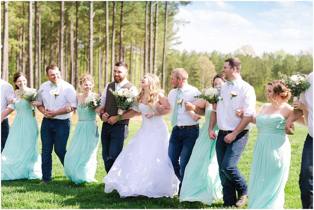 The Barn at Timber Creek Wedding_0063.jpg