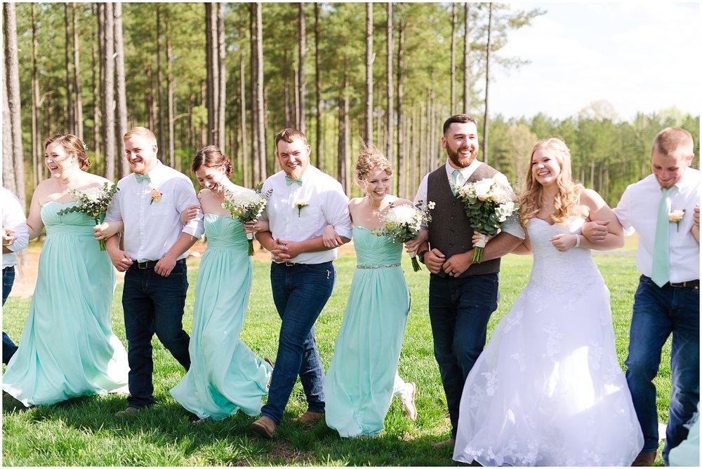 The Barn at Timber Creek Wedding_0070.jpg
