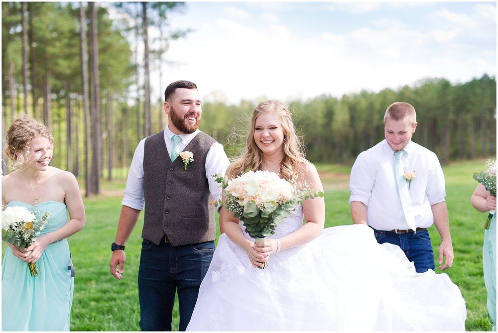 The Barn at Timber Creek Wedding_0071.jpg