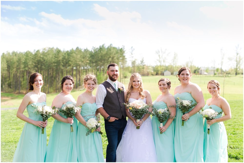 The Barn at Timber Creek Wedding_0072.jpg