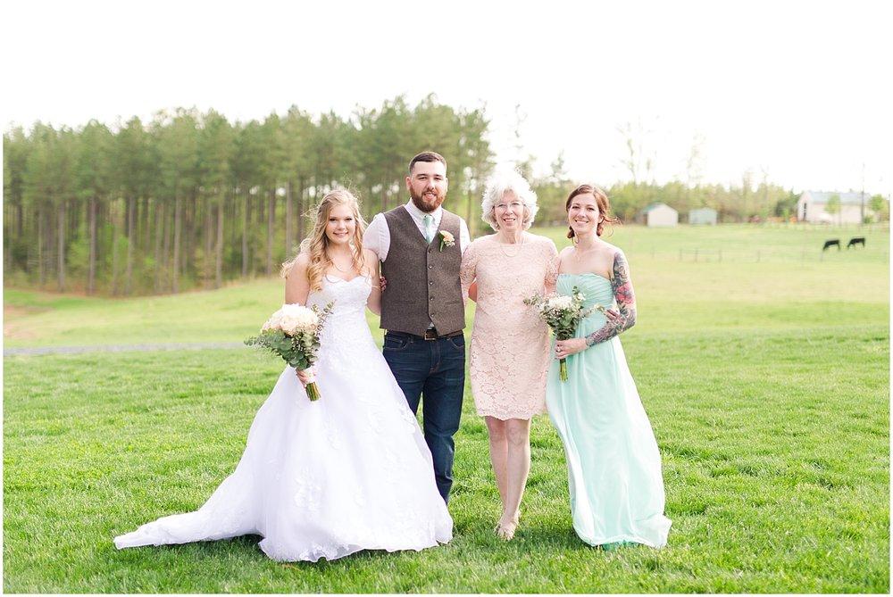 The Barn at Timber Creek Wedding_0073.jpg