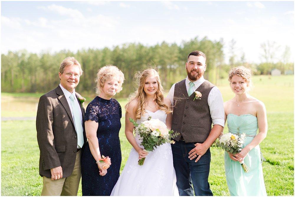 The Barn at Timber Creek Wedding_0074.jpg