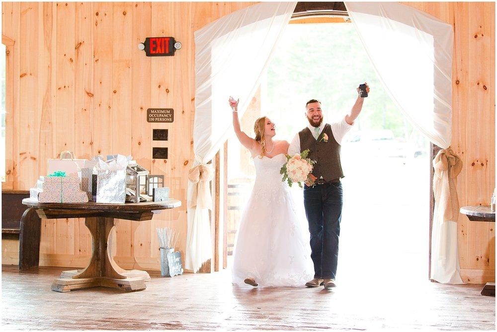 The Barn at Timber Creek Wedding_0080.jpg