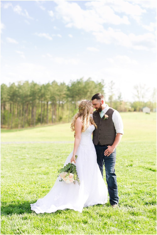 The Barn at Timber Creek Wedding_0079.jpg