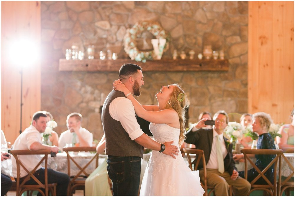 The Barn at Timber Creek Wedding_0083.jpg