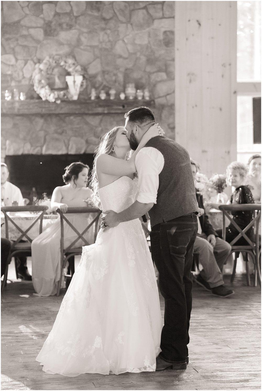 The Barn at Timber Creek Wedding_0084.jpg
