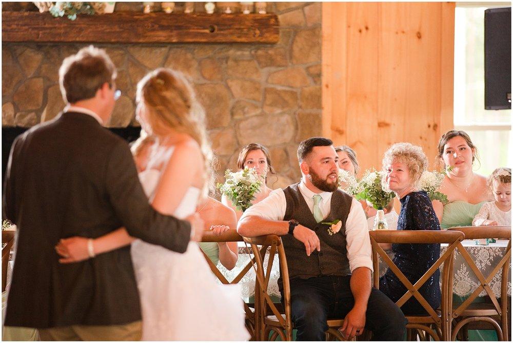 The Barn at Timber Creek Wedding_0087.jpg