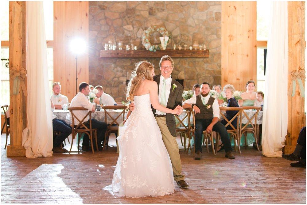The Barn at Timber Creek Wedding_0088.jpg