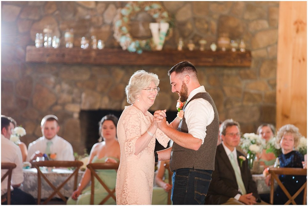 The Barn at Timber Creek Wedding_0093.jpg