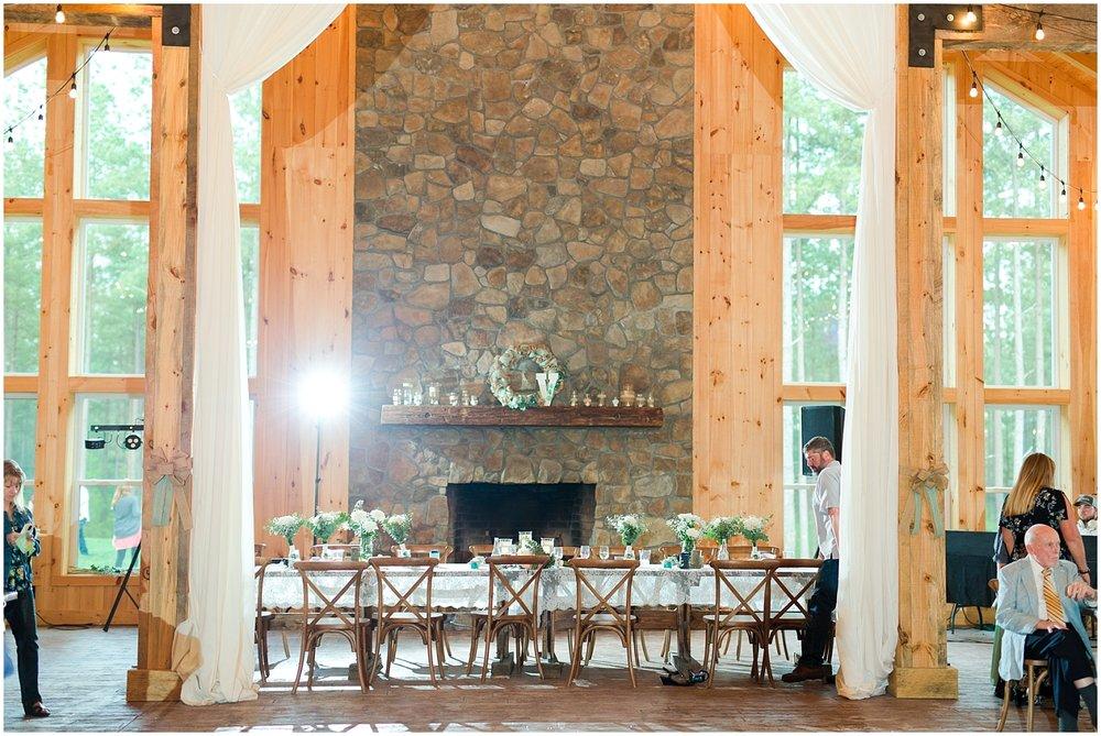 The Barn at Timber Creek Wedding_0098.jpg