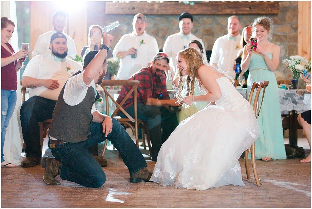 The Barn at Timber Creek Wedding_0102.jpg