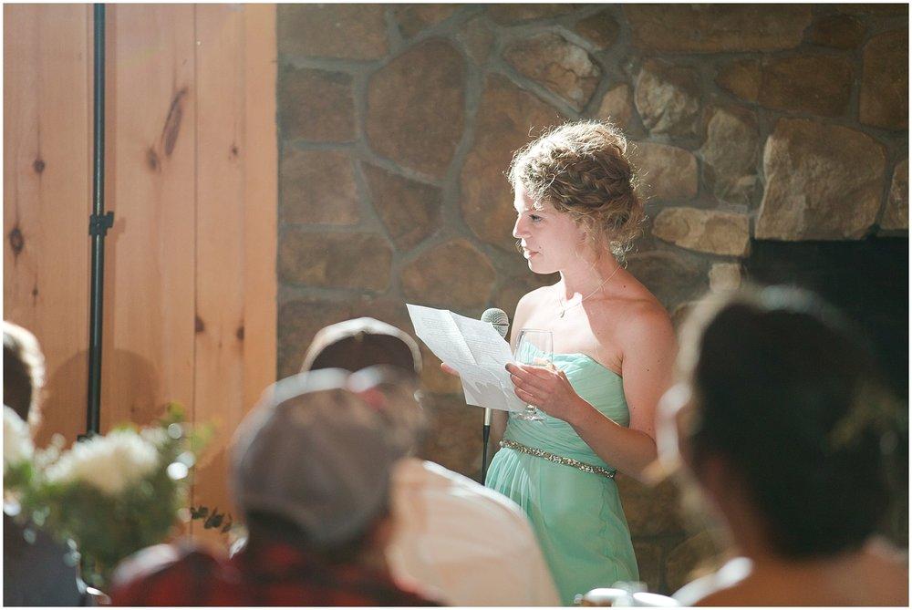 The Barn at Timber Creek Wedding_0108.jpg