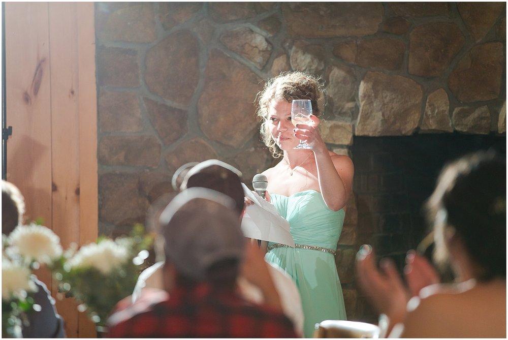 The Barn at Timber Creek Wedding_0110.jpg