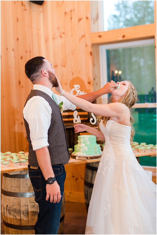 The Barn at Timber Creek Wedding_0112.jpg