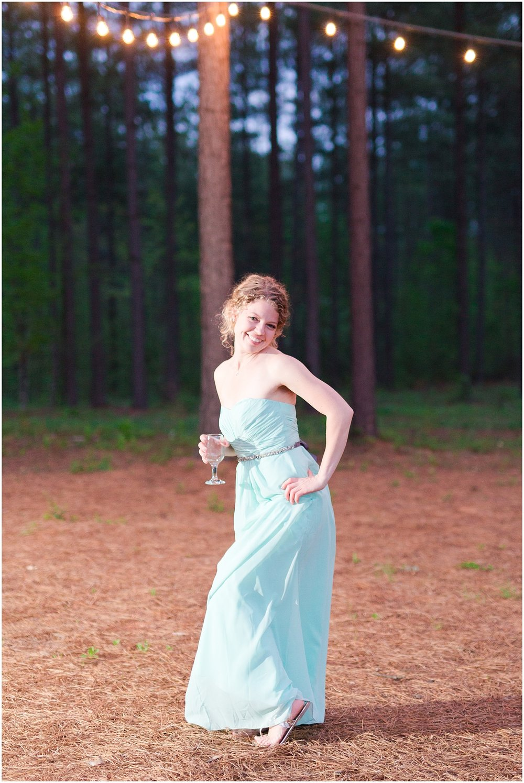 The Barn at Timber Creek Wedding_0114.jpg