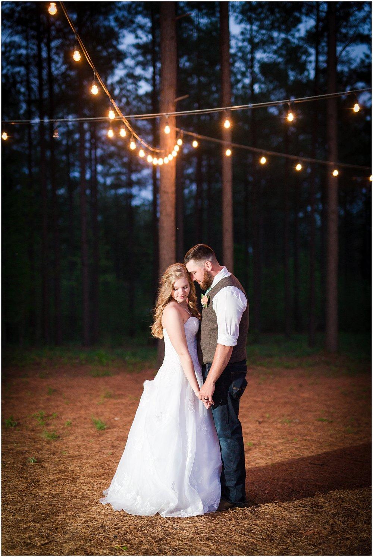 The Barn at Timber Creek Wedding_0115.jpg