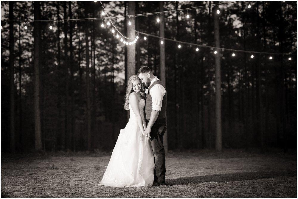 The Barn at Timber Creek Wedding_0116.jpg
