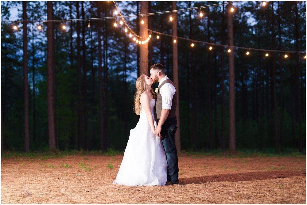 The Barn at Timber Creek Wedding_0117.jpg