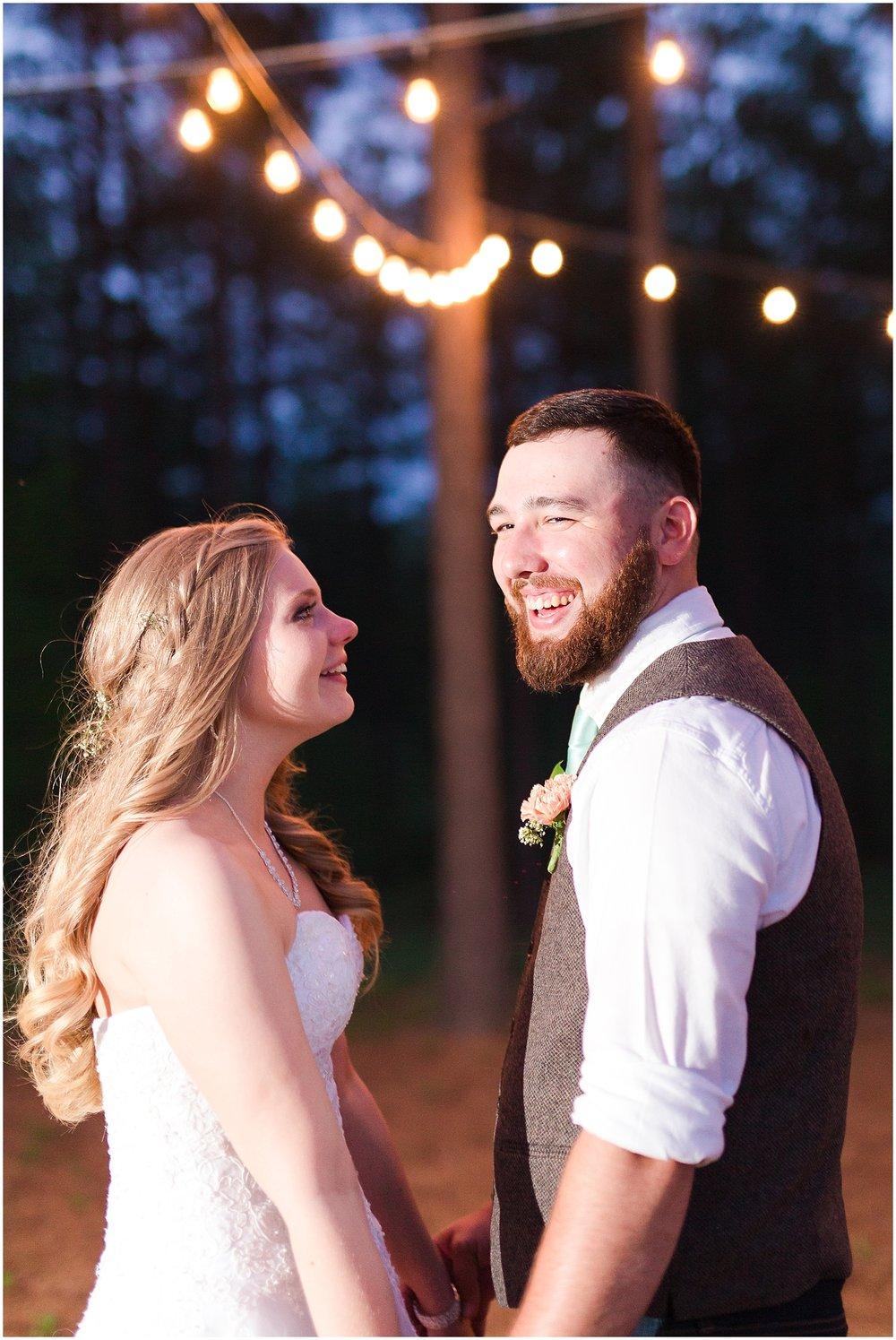 The Barn at Timber Creek Wedding_0119.jpg