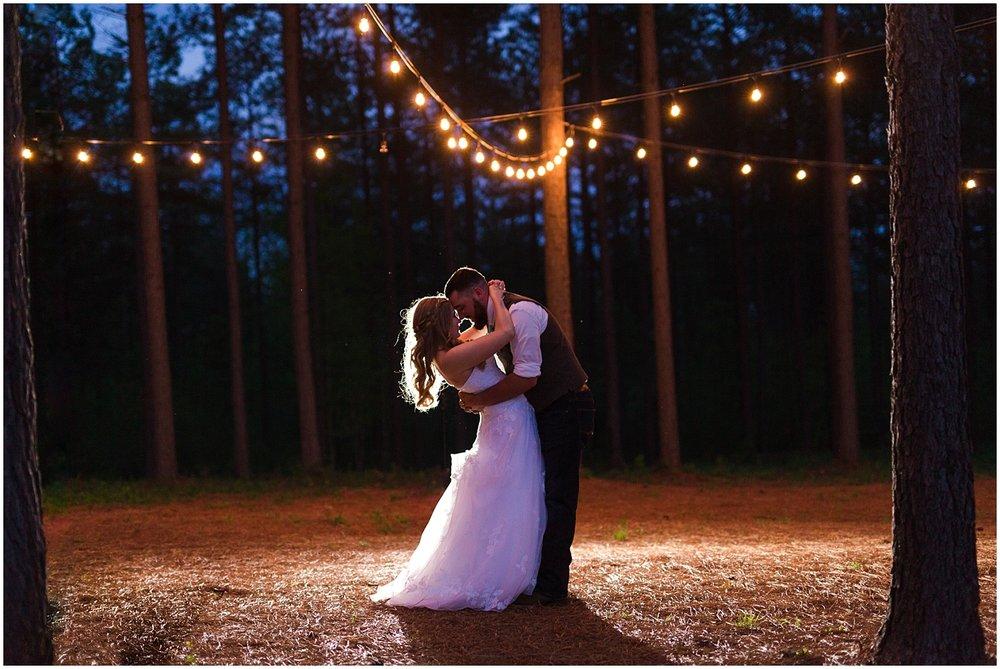 The Barn at Timber Creek Wedding_0121.jpg