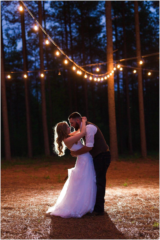 The Barn at Timber Creek Wedding_0120.jpg