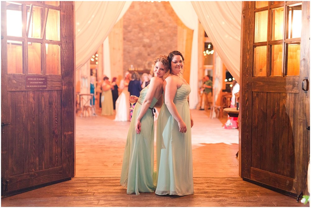 The Barn at Timber Creek Wedding_0124.jpg
