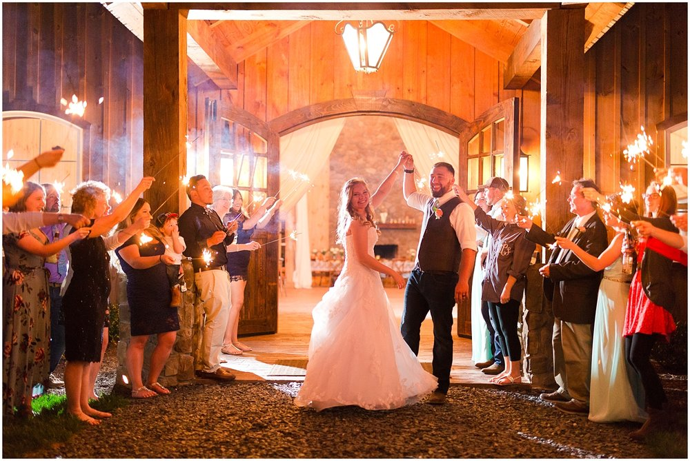 The Barn at Timber Creek Wedding_0126.jpg